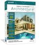 Punch! Home & Landscape Design Architectural Series v21 - Windows
