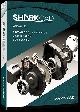 Punch! SharkCAD v12 Upgrade From Any ViaCAD Pro v7-v11