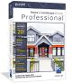 Punch! Upgrade to Home & Landscape Design Professional v21 from Punch! Home Design v18 and above - Windows