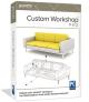 Custom WorkShop Pro 'plug-in' for Punch! v21 Architectural Series
