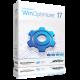 Ashampoo® WinOptimizer 17 - DVD in Sleeve - Windows