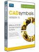 CADsymbols v15 - Download - Windows