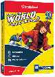 Where in the World is Carmen Sandiego? - Download - Windows