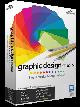 Graphic Design Studio - Download - Windows