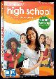 High School Advantage Series