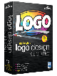Logo Design Studio Pro - Download - Windows
