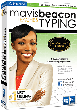 Mavis Beacon Teaches Typing Anniversary Edition - DVD in Sleeve - Windows