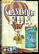 Play! Maximum Fun Collection Encore 5476
