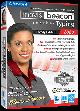 Mavis Beacon Teaches Typing 2020 - Family Edition - Mac DVD