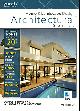Punch! Home & Landscape Design Architectural Series v21 - Mac