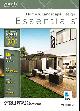 Punch! Home & Landscape Design Essentials v21 - Mac