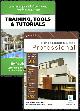 Punch! Home & Landscape Design Professional v21 with eBook - Mac