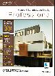 Punch! Home & Landscape Design Professional Subscription v21 - Mac