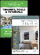 Punch! Home & Landscape Design Studio v21 with eBook - Mac