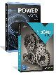 Punch! ViaCAD Pro v12 with PowerPack Upgrade From Any Pro v9-v11
