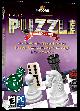 Encore Classic Puzzle & Board Games
