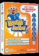 Reading for Literacy v2 Bundle - Download - Windows Broderbund 5261