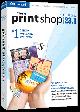 The Print Shop 23.1 Deluxe - Download - Windows 5326