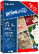 The Print Shop Deluxe 6.0 - DVD in Sleeve
