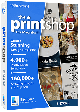 The Print Shop for Macintosh - DVD in Sleeve The 5469