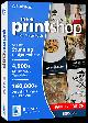 The Print Shop for Macintosh - Family Edition - MAC