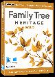 Family Tree Heritage Gold 16