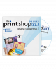 The Print Shop 23.1 Image Collection 2 - DVD in Sleeve - Windows
