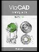 ViaCAD Training Guide