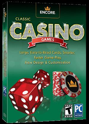 Casino program mac map of northern ca indian casinos