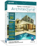Punch! Home & Landscape Design Architectural Series v21 - Windows