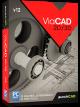 Punch! ViaCAD 2D/3D v12 Upgrade From Any 2D v9-v11