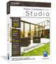 Punch! Home & Landscape Design Studio v21 - Windows Punch! 5192