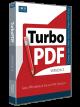 TurboPDF v3