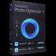 Ashampoo® Photo Optimizer 7 - DVD in Sleeve - Windows