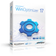 Ashampoo® WinOptimizer 17 - Download Windows
