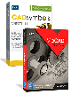 ViaCAD 2D/3D v12 with CADsymbol v14