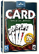Encore Card Games Collection