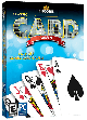 Encore Classic Card Games - Download - Windows