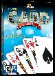 Encore Classic Card Games - DVD - Windows