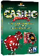 Encore Classic Casino Games - DVD - Windows
