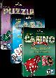 Encore Classic Games Bundle -Download - Windows