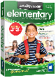 Elementary Advantage - Download - Windows