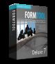 FormTool Deluxe Version 7 - Windows - Deluxe