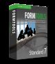 FormTool Standard Version 7 - Download - Windows