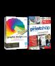 The Print Shop Deluxe 5.0/Graphic Design Studio Bundle