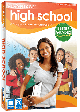 High School Advantage Series