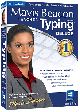 Mavis Beacon Teaches Typing Deluxe 20