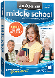 Middle School Advantage - Download - Windows