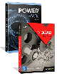 Punch! ViaCAD 2D/3D v12 with PowerPack Bundle