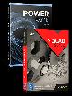 Punch! ViaCAD 2D/3D v12 with PowerPack Bundle
